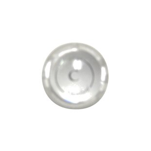 American Standard Cold Index Button for Colony ACrylic Knob