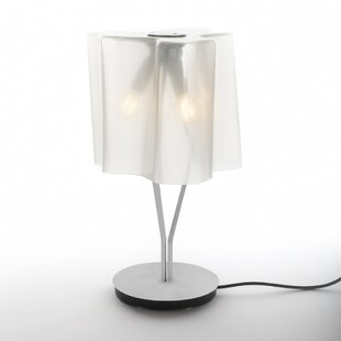 Logico Table Lamp