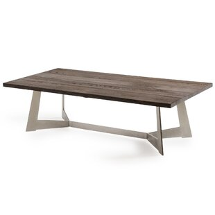 Merkley Coffee Table Brayden Studio