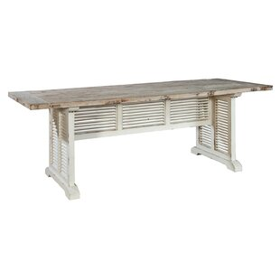 Furniture Classics Hampton Dining Table