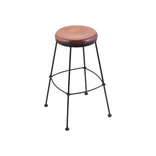 Find a 25 Bar Stool by Holland Bar Stool Reviews (2019) & Buyer's Guide