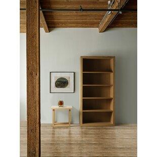Palos Verdes Bookcase By Corrigan Studio