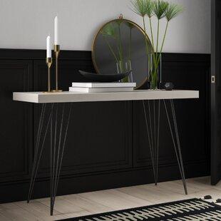 Lisandra Console Table