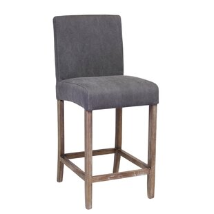 James 25.25 Counter Height Stool Design Tree Home