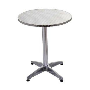 Zipcode Design Joni Bistro Table