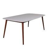 Costillo Dining Table