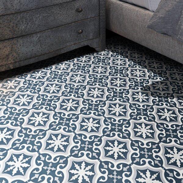 4 Inch Moroccan Tiles Wayfair