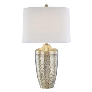 Bittle Metal 28 Table Lamp
