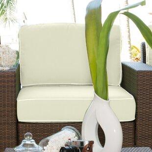 Panama Jack Outdoor Key Biscayne Armless ..