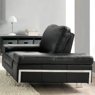 Gia Armchair by At Home USA