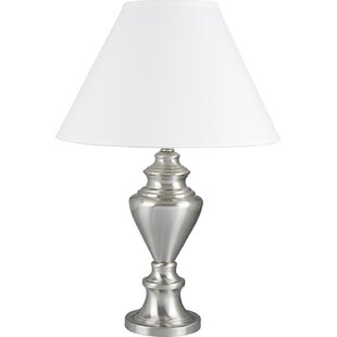 Classic 27.75 Table Lamp