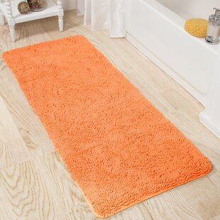 Valli Bath Rug by Latitude Run