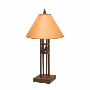 Scottsdale 29 Table Lamp
