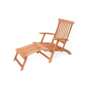 Larkspur Sun Lounger By Sol 72 Outdoor