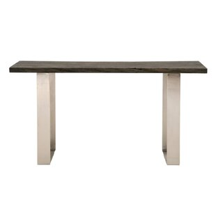 Fogle Console Table
