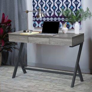 Bryson Desk