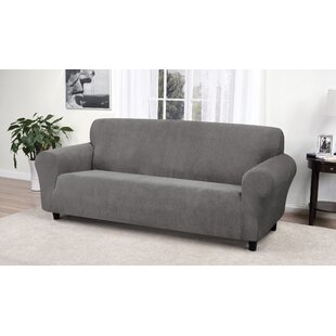 Genial Sofa Slipcovers Youu0027ll Love | Wayfair