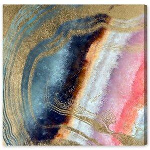 Marianna Canvas Art