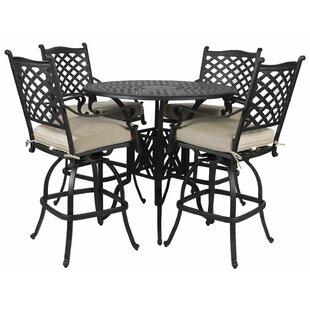 https://secure.img1-fg.wfcdn.com/im/34592402/resize-h310-w310%5Ecompr-r85/5309/53098156/colstrope-5-piece-sunbrella-bar-height-dining-set-with-cushions.jpg