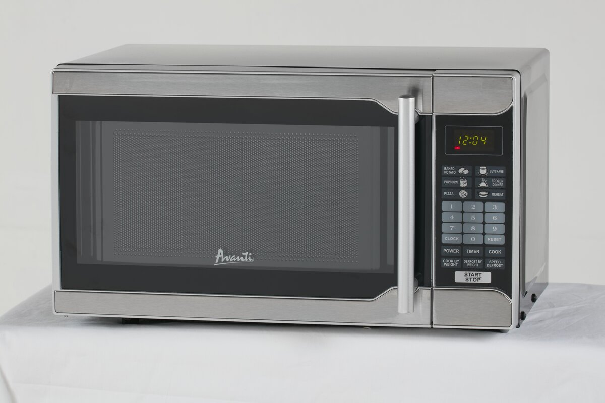 microwave requesttype product name gea capacity oven dispatcher appliance ovens cu ge specs image countertop ft