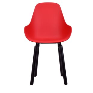 Schrader Dimple C Dining Chair