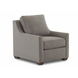 Searching for Léa Armchair by Birch Lane™ Heritage Reviews (2019) & Buyer's Guide
