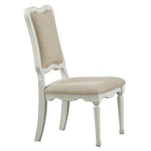 Asbury Side Chair Lark Manor