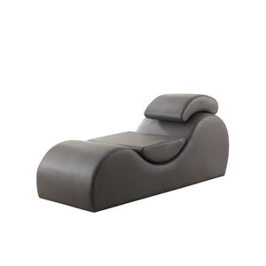 Braflin Chaise Lounge