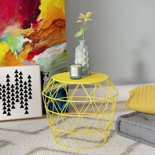Desousa Accent stool by Ivy Bronx