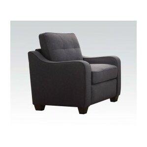 ACME Furniture Cleavon II Armchair