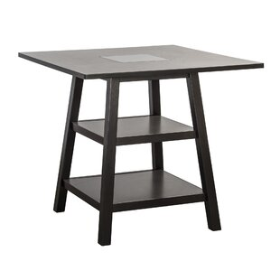 Culligan Counter Height Pub Table