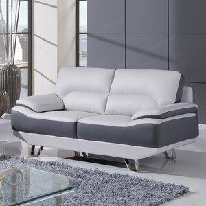 Sofa By Global Furniture USA
