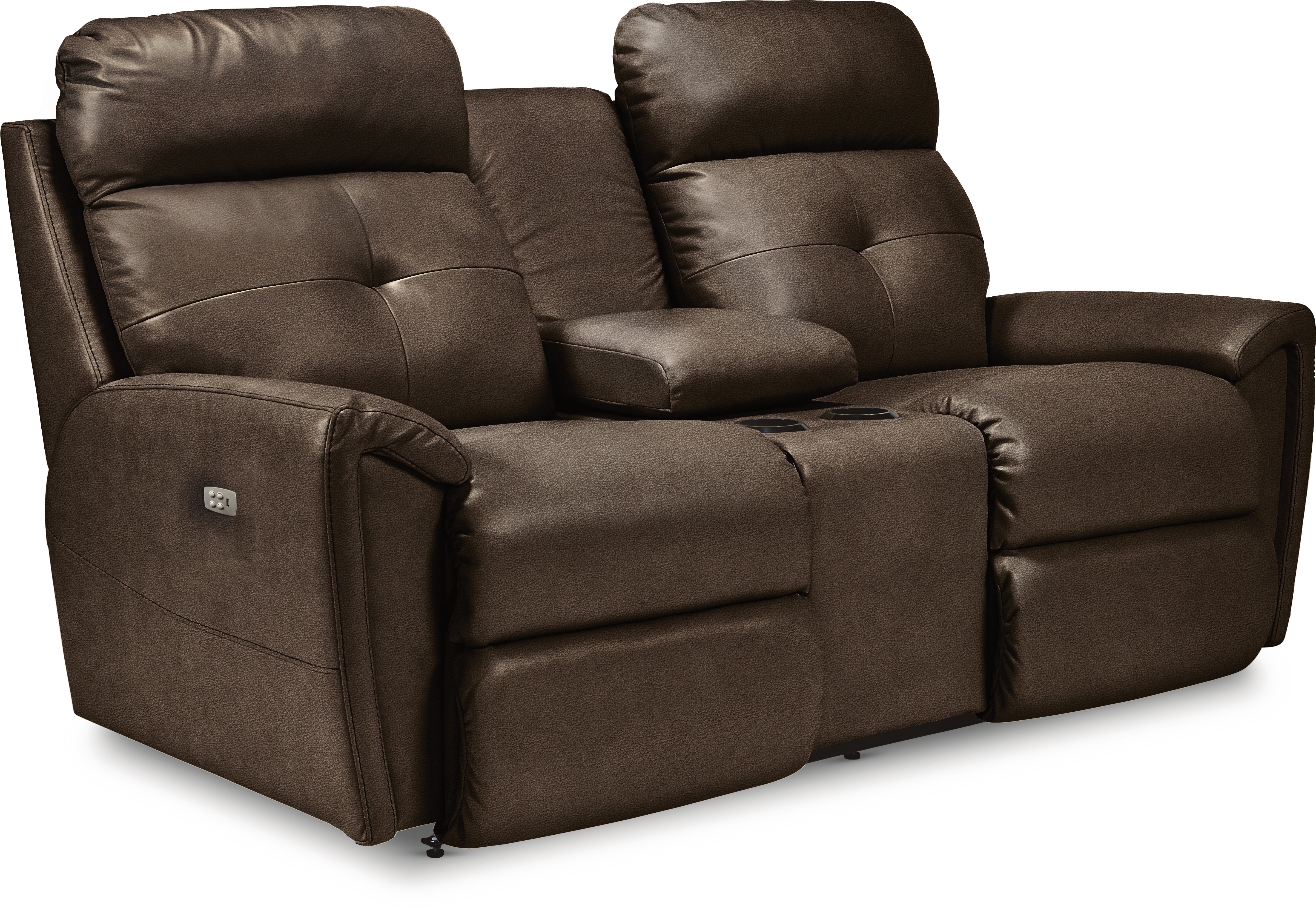 Astonishing Douglas Reclining Loveseat Pabps2019 Chair Design Images Pabps2019Com