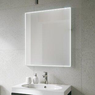 Battery Mirror   Wayfair.co.uk