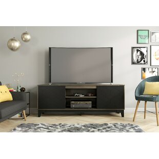 Parley TV Stand for TVs up to 80
