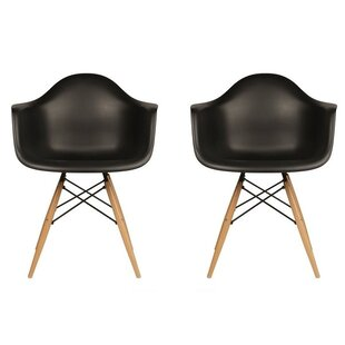 Dining Chair (Set of 2) by Famis Corp