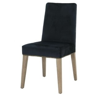 Catalano Upholstered Dining Chair (Set of..