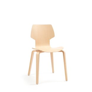 Gracia Dining Chair By Mobles 114