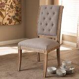 https://secure.img1-fg.wfcdn.com/im/34599103/resize-h160-w160%5Ecompr-r85/1082/108242519/mcghee-linen-upholstered-side-chair-in-beige.jpg