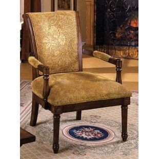 Astoria Grand Rolston Armchair