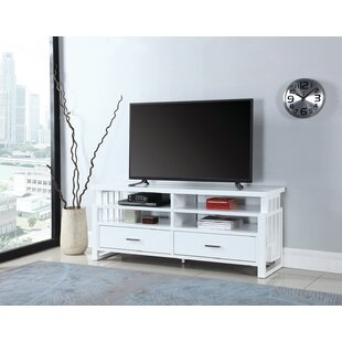 Juliane TV Stand for TVs up to 60