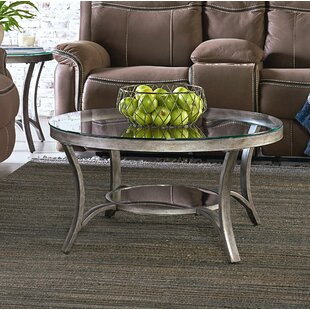 Buying Cole Coffee Table by Standard Furniture