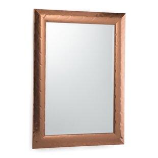 Simpli Home Athena Accent Mirror