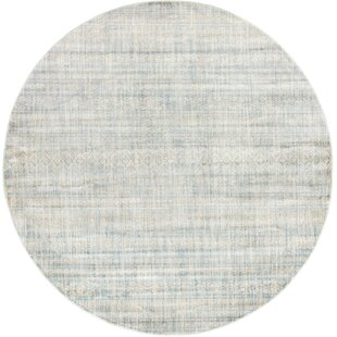 Montross Silver Mist Area Rug by Williston Forge