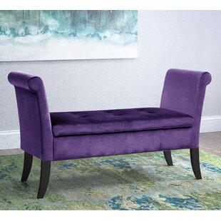 Willa Arlo Interiors Lazzaro Upholstered ..