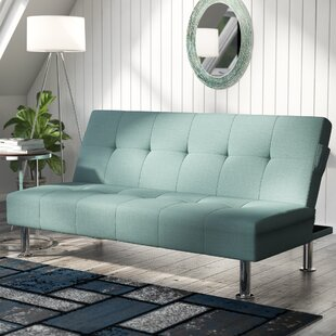 Korsen Convertible Sofa