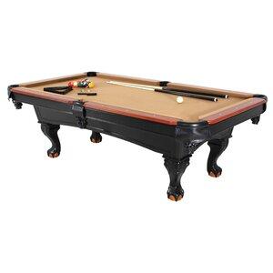 Minnesota Fats Covington? 7.5' Pool Table