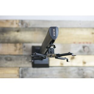 Universal Adjustable Extendable Projector Wall Mount