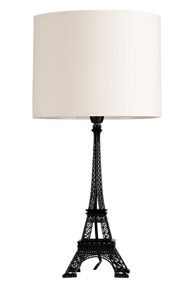 Merveilleux MiniSun Eiffel Tower 55cm Table Lamp U0026 Reviews   Wayfair.co.uk
