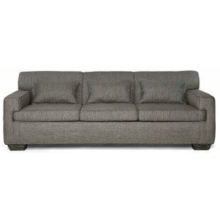 Doheny Sofa